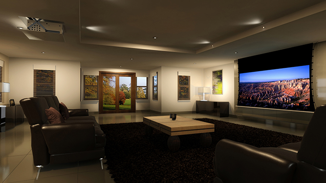 Home Living – arredamento dal design moderno