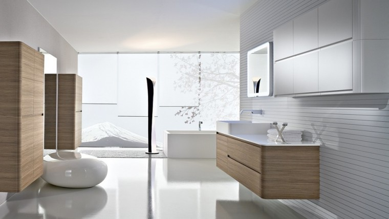 Bagno Roma: Vedo, non vedo | Trasforma il tuo bagno