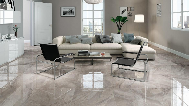 Lavorazione marmo Roma: specialisti del marmo a Roma