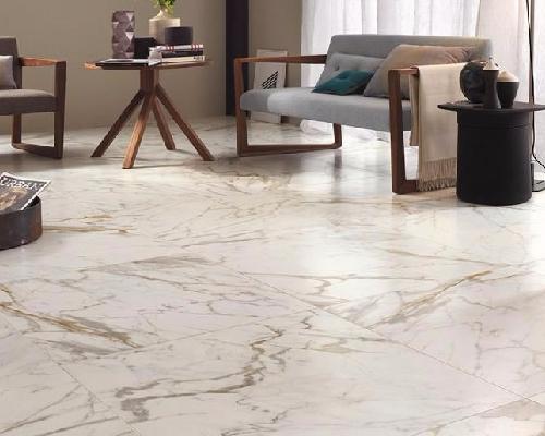 Lavorazione marmo Roma